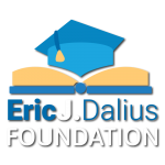 Eric J. Dalius Foundation logo